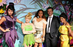 Screening_Disney_Tinker_Bell_Great_Fairy_Rescue__kg_qWNoBt_l