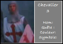 Chevalier_3