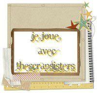 http://thescrapsisters.canalblog.com/