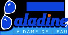 baladine