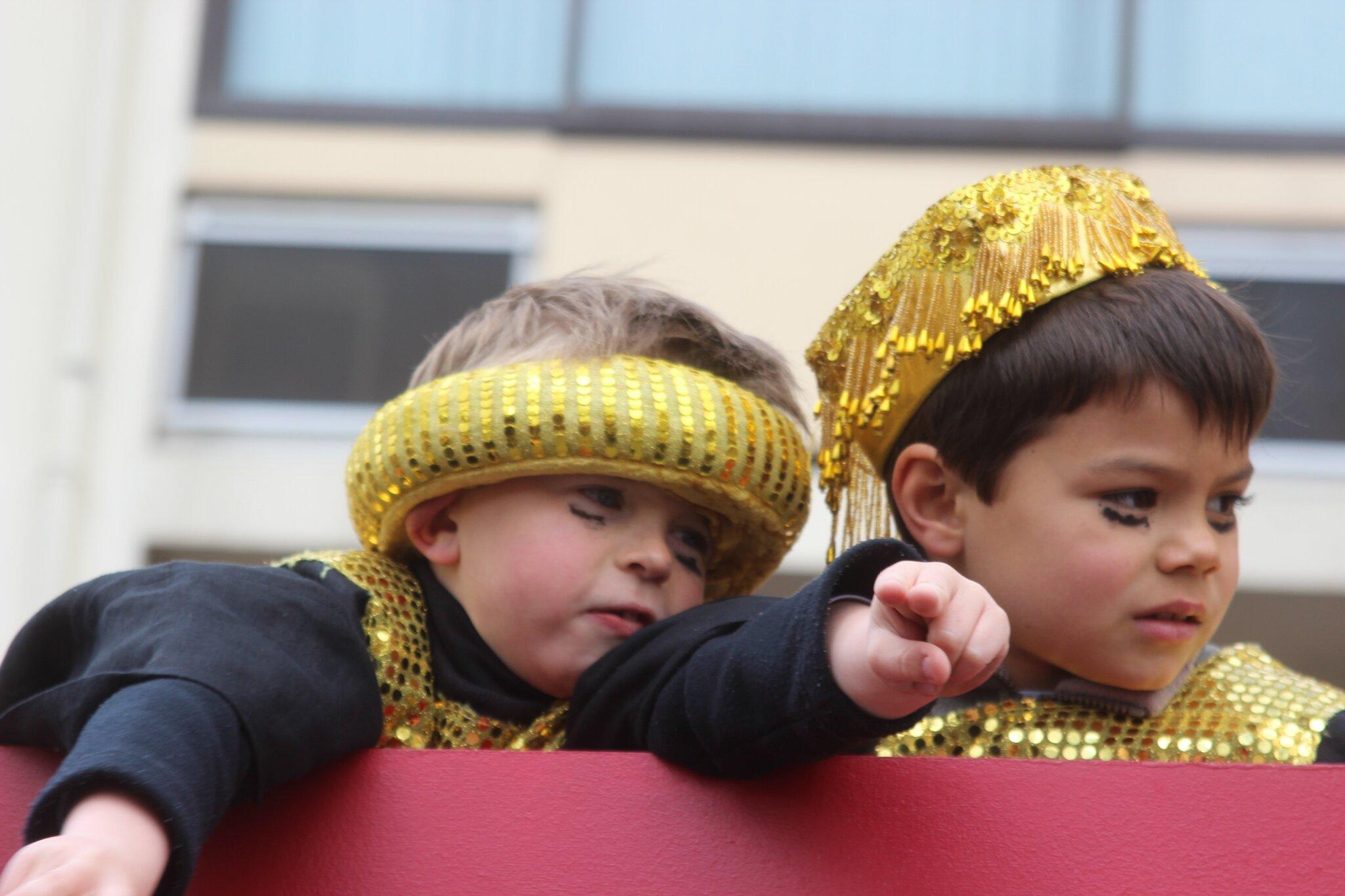 carnaval de landerneau 2014 080