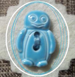pingoin_bleu