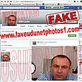FAUX PROFIL FACEBOOK https://www.facebook.com/willi.lache.9