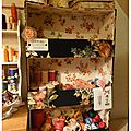 armoire_1_bis