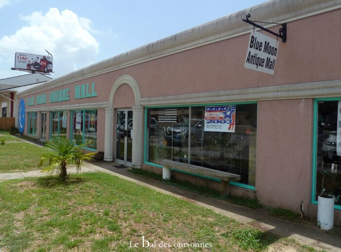 103 Blog Blue Moon antique Mall Pensacola Edgewater