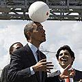 Obama_Ballon020713300