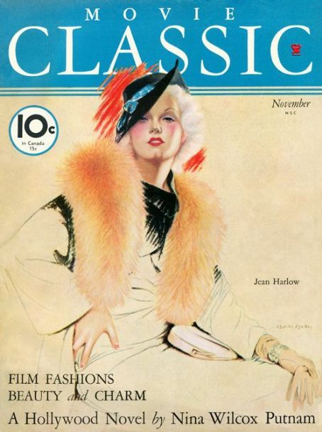 jean-mag-movie_classic-1935-11-cover-1