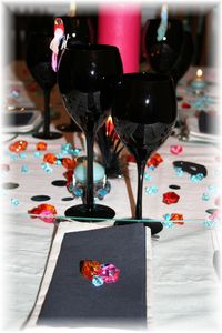 table_carnaval__4_