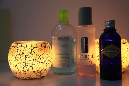 mes_lotions