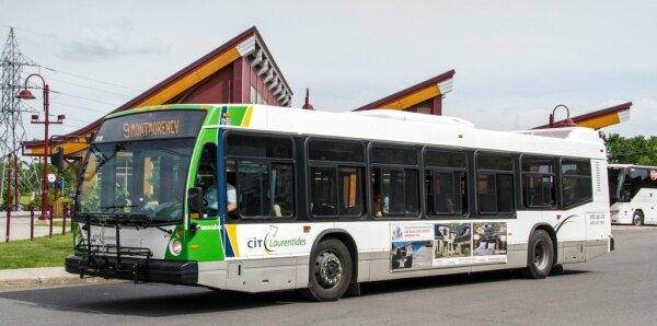 autobus_St-Jerome