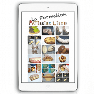 formation-cap-patisserie-candidat-libre