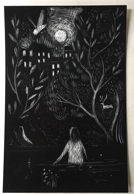 catherine_Hyde