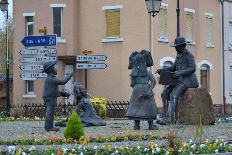 sausheim (6)