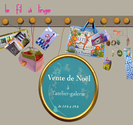 invitation_vente_priv_e_dec_2010