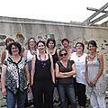 Nantes été 2010