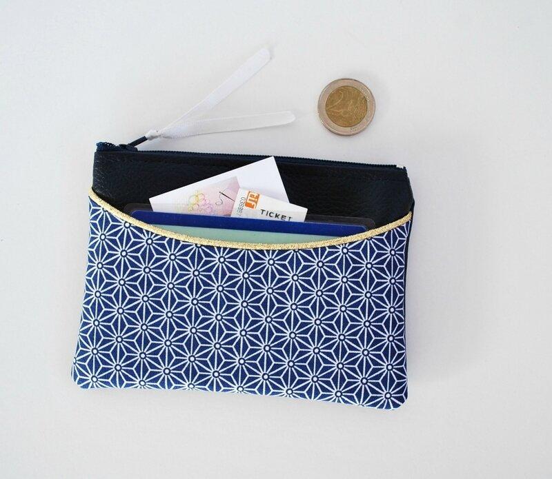7-1-organiseur de sac motifs japonais