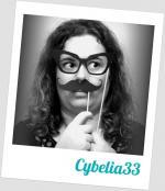 Cybelia33