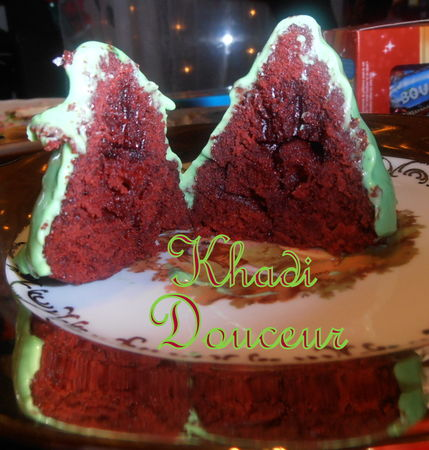 Red_velvet_sapin_2