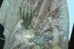 gants_crochet_irlandais_6