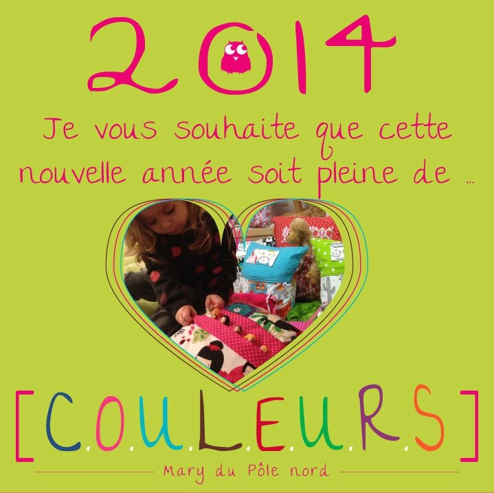 2014-owly-mary-du-pole-nord-voeux-couleurs-greetings-wish
