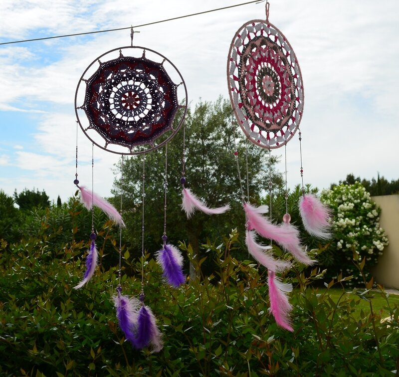 attrapes_r_ves_la_chouette_bricole__mandala_perle_crochet_1