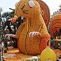 carnaval nice 2015 016