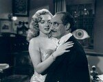 1949_LoveHappy_film_0021_020a