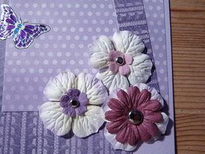 Carte_violette_fleurs_et_papillon__2_