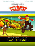 philemondcharlevoix