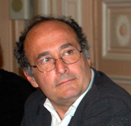 Didier_Francfort