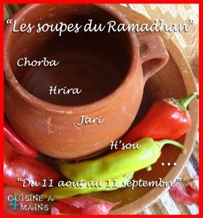 soupe_ramadhan_500