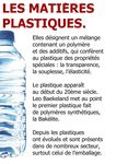 Plastiques___01