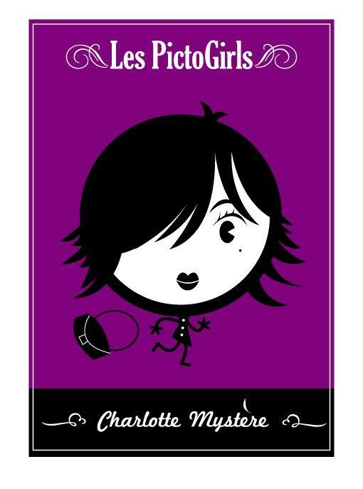 Charlotte_Myste_re_