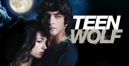 Teen-Wolf-Saison-Episode-Serie-Streaming-Streaming