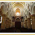 Eglise Pontonx 13031620