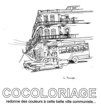 cocoloriage_la_havane