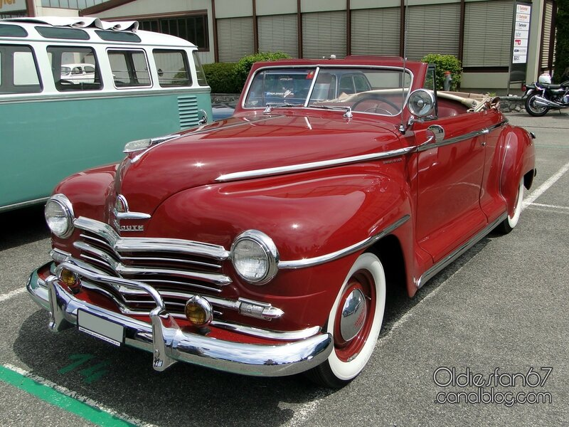 plymouth-special-deluxe-convertible-1946-1948-1