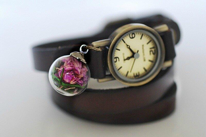 montre-montre-bracelet-nostalgique-pisse-10767133-1412029920-500-6ad9-0f31b_big