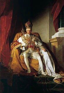 Francis_II,_Holy_Roman_Emperor_by_Friedrich_von_Amerling_003