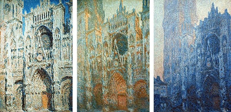 20 claude_monet_cathedrale_de_rouen_1892-94-2
