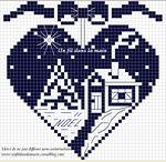 Coeur_No_l