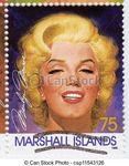 stamp_1995_marshall_island_1