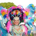 Carnaval de Kourou 2011