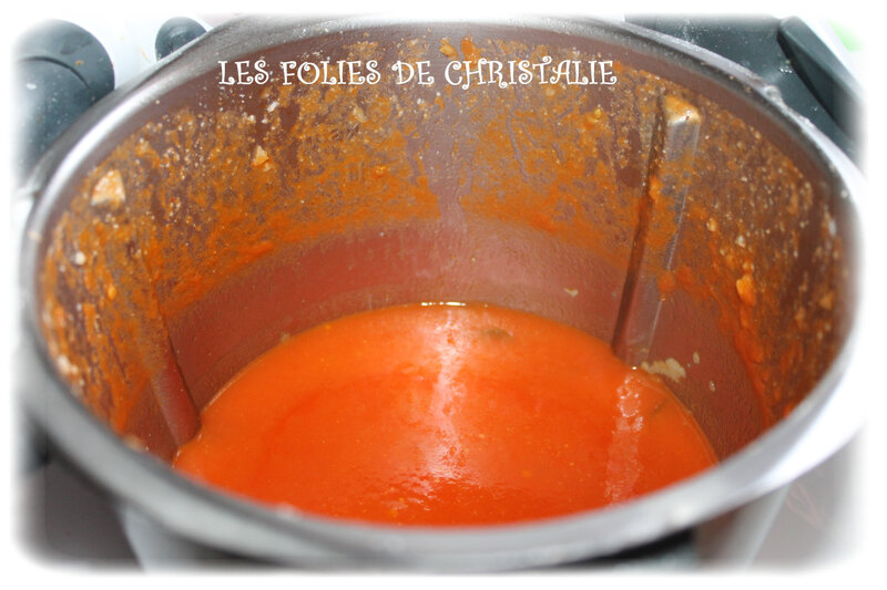 Coulis tomates 3