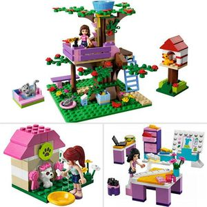 LEGO-Introduces-Lego-Friends-Sets-Girls