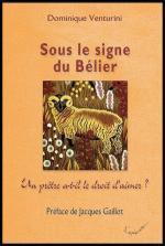 sous_le_signe_du_belier