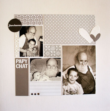 Cadre_Papy_chat1