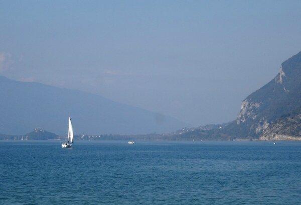 Lac Bourget4