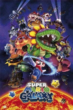Super_Mario_Galaxy_Poster