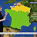 danielaprepeliuc01.2017_02_23_meteoBFMTV